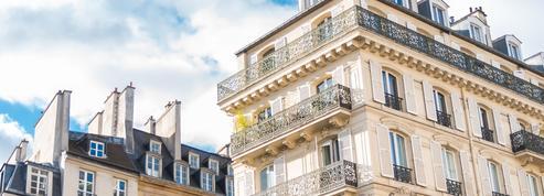 Immobilier : une légère hausse des prix en vue en 2019