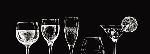 L'alcool, grand oublié du plan addiction 2018-2022