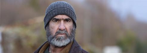 Éric Cantona, un flic pas comme les autres sur France 3