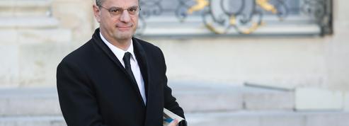 Blanquer confirme une possible sanction des parents «complices» d'élèves violents
