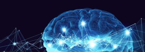 Une thérapie génique bloque la dégénérescence de neurones