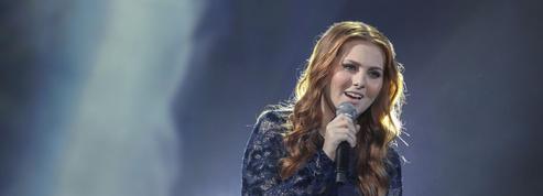 Seemone (Destination Eurovision ): «C'était complètement inespéré»