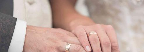 Régime matrimonial : de nouvelles règles