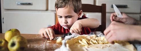 Nouvelles recommandations nutritionnelles: moins contraindre pour mieux convaincre
