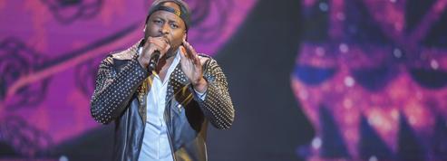 Doutson (Destination Eurovision ): «Silvàn Areg est comme mon frère»