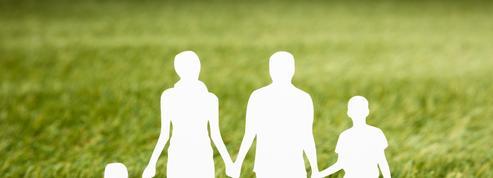 Famille : quelques prestations sous conditions de ressources