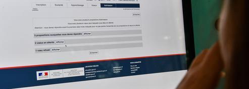 Un hacker découvre une faille de sécurité «grossière» sur Parcoursup