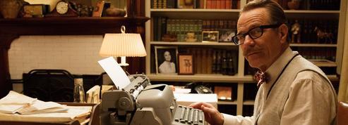Le film à voir ce soir : Dalton Trumbo