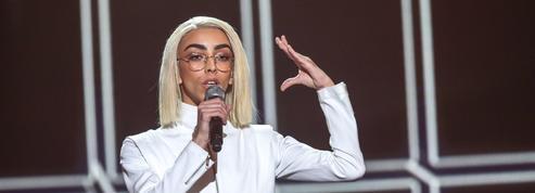 Eurovision 2019 : Bilal Hassani représentera la France