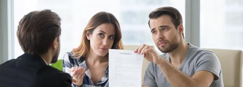 Crédit immobilier : mentir à son banquier peut coûter très cher