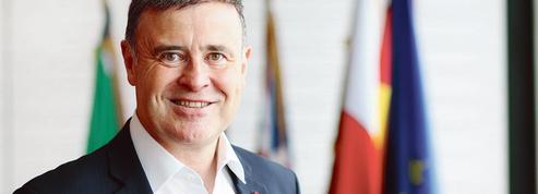 Franck Bournois (ESCP) : «Notre bachelor n'est pas moins sélectif que nos autres programmes »