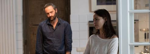 Le film à voir ce soir : L'Économie du couple