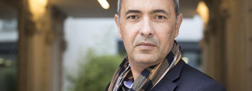 Avec Kamel Daoud, Sciences Po accueille son premier écrivain en résidence