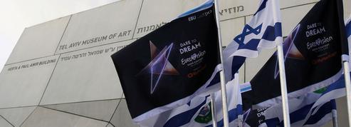 Eurovision 2019 : des artistes britanniques appellent la BBC à boycotter l'événement
