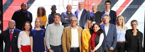RMC réunit ses «Grandes Gueules» pour une spéciale grand débat national