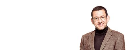 Murder Mystery :Dany Boon tente l'aventure hollywoodienne