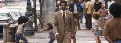 Le film à voir ce soir : American Gangster