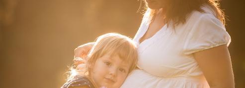 Des produits chimiques suspectés de réduire la capacité respiratoire des enfants