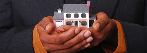 «Pas de noirs, de jaunes et d'Arabes»: deux agents immobiliers condamnés