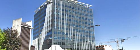 La mairie réclame 750 euros par jour pour cette tour trop bruyante