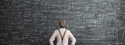 Avec la réforme du lycée, le grand flou de la spécialité mathématiques