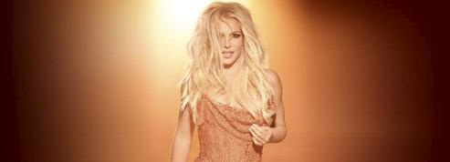 C8 retrace la carrière tumultueuse de Britney Spears