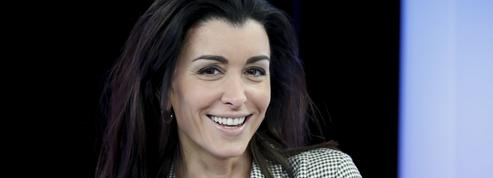 Jenifer (The Voice ): «Julien Clerc prend son rôle de coach très à cœur»