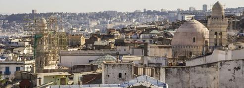 Une pétition contre Jean Nouvel, chargé de ranimer la Casbah d'Alger