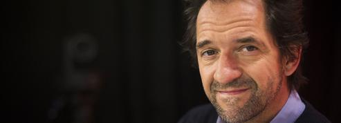 Sans faute(s) (Canal+ Family): Stéphane De Groodt, maître des mots