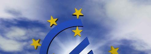 Assurance-vie : fonds en €, les assureurs pourraient donner plus