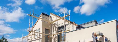 10 conseils pour faire construire sa maison