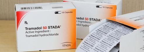 La consommation d'opioïdes en hausse en France