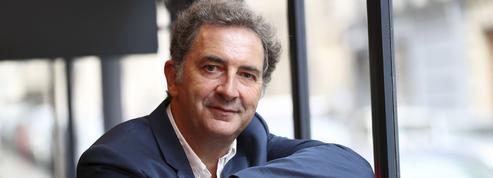François Morel (Félins ): «La vedette du documentaire, c'est les images»