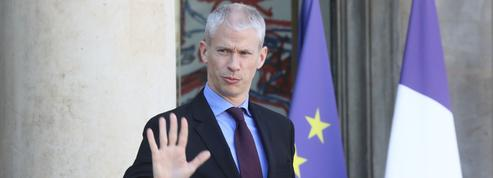 Européennes: Agir participera à la liste LREM