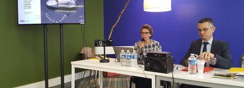 Le CFJ Paris et Sciences Po Lyon lancent un double diplôme en datajournalisme et enquête