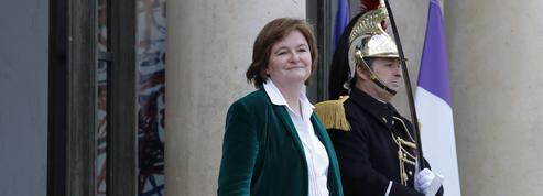 Loiseau candidate surprise aux européennes: faux coup de com' et vrai raté