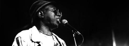 Curtis Mayfield, pionnier de la soul engagée