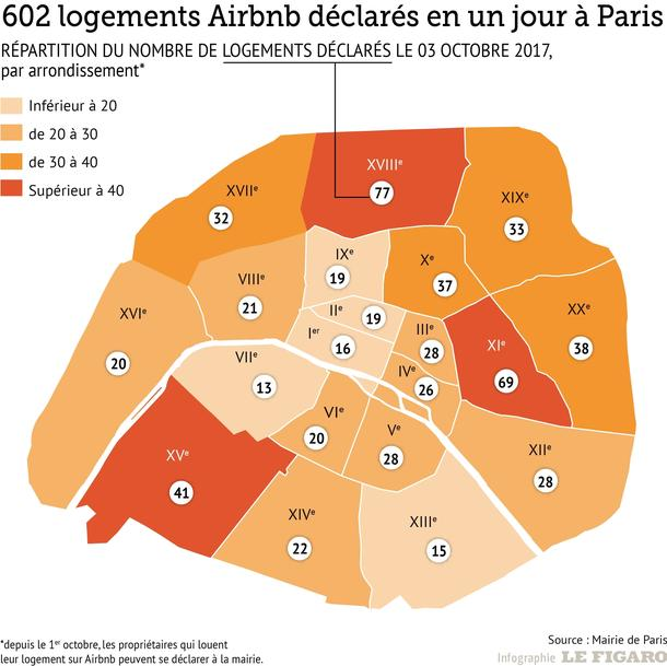 WEB_201740_airbnb_paris.pdf