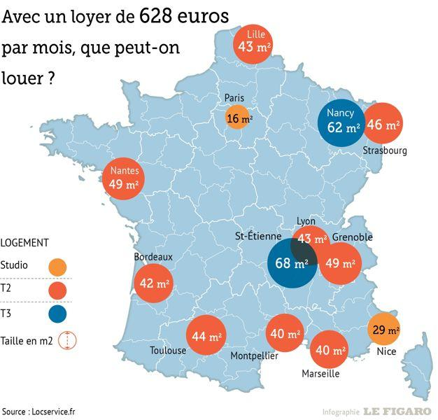 WEB_201701_carte_france_location_comparatif.pdf