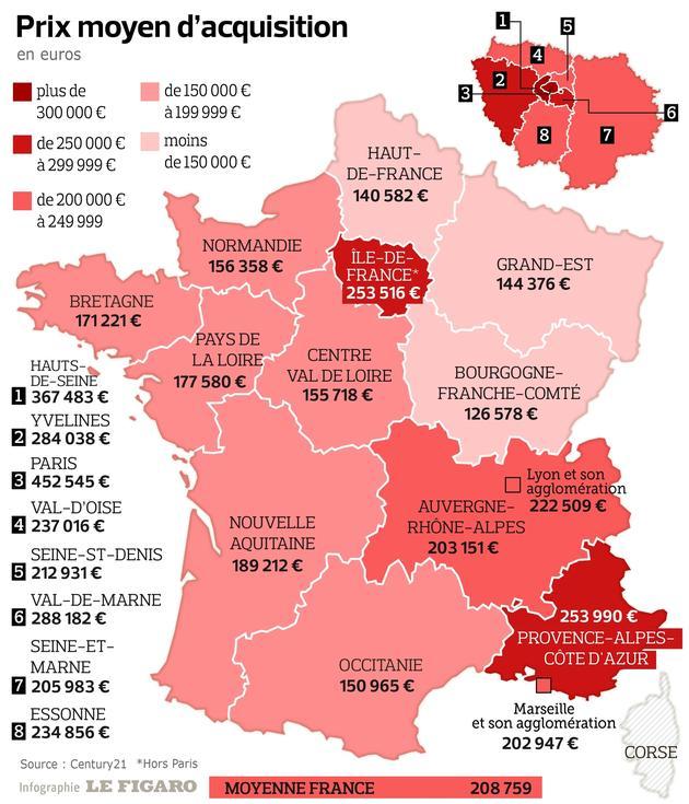 WEB_201801_immobilier_france_region_acquisition.pdf