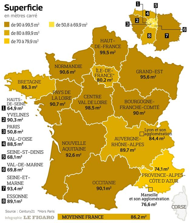 WEB_201801_immobilier_france_region_superficie.pdf