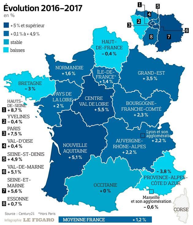 WEB_201801_immobilier_france_region_evolution.pdf