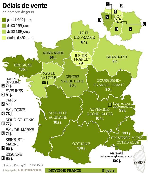 WEB_201801_immobilier_france_region_delais.pdf