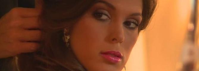 Miss Univers : le salaire d'Iris Mittenaere dévoilé