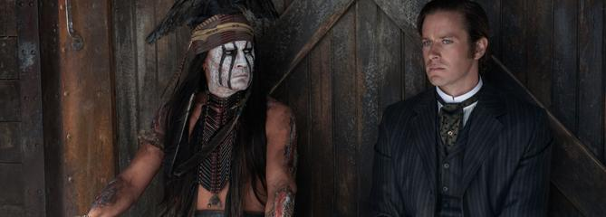 Johnny Depp : «Je me permets d'être stupide»