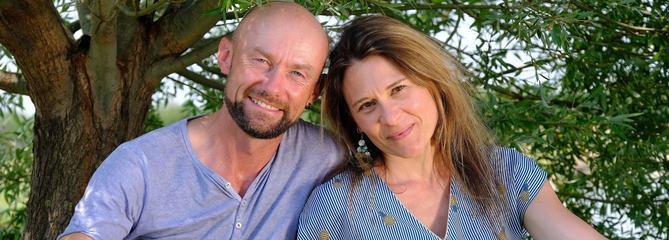 L'amour est dans le pré : rupture en plein bilan pour Raphaël et Marie-Laure