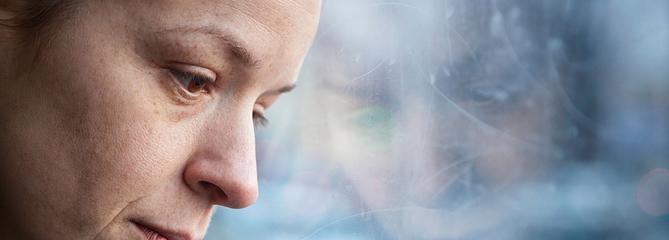 La schizophrénie n'est pas un dédoublement de la personnalité