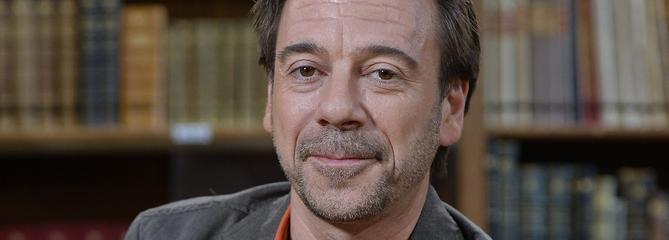 Un roman de Michel Bussi adapté par M6