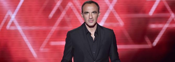 Nikos (The Voice) : « Notre métier, c'est nous adapter à l'imprévu »