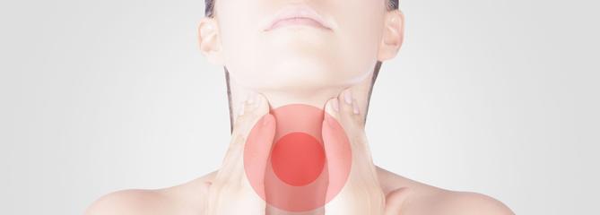 Greffe de trachée : la réussite spectaculaire d'un chirurgien français